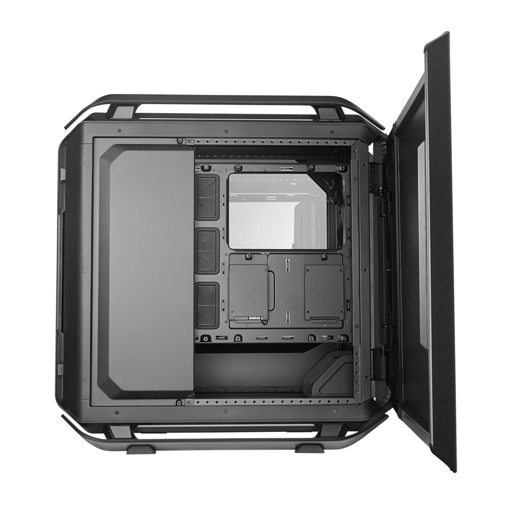 Cooler Master Cosmos C700P Black Edition Case 10