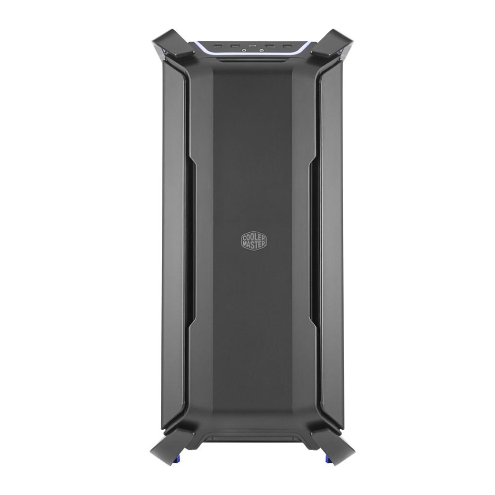 Cooler Master Cosmos C700P Black Edition Case 8