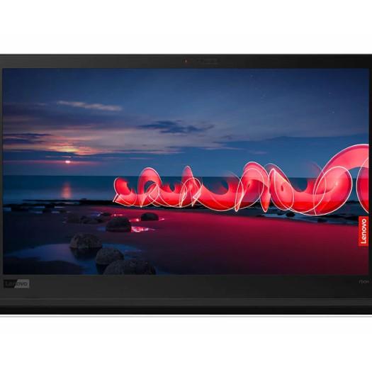 Lenovo ThinkPad X1 Carbon i7-10510U 16GB DDR3 512GB SSD Integrated Intel Graphics 14.0″ FHD Win10 Pro 64 3Yr Premier Support Halo – 20U9007AAD 2