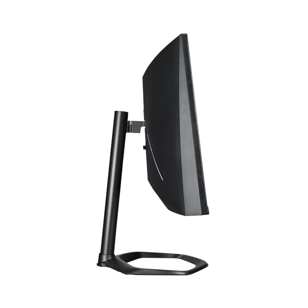 Cooler Master GM34-CW Curved Gaming Monitor QHD 144Hz 1ms 10