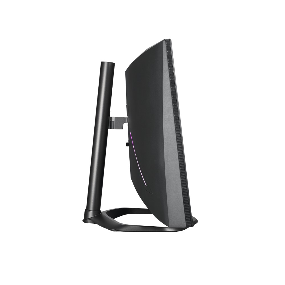 Cooler Master GM34-CW Curved Gaming Monitor QHD 144Hz 1ms 6
