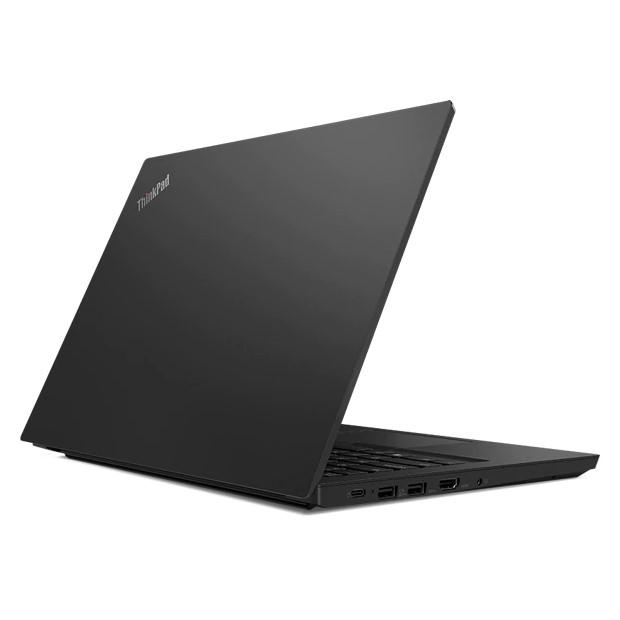 Lenovo ThinkPad E14 i7-10510U 8GB DDR4 512GB SSD AMD Radeon RX 640 2GB Graphics 14.0″ FHD Win10 Pro 64 1Yr – 20RA000EAD 2