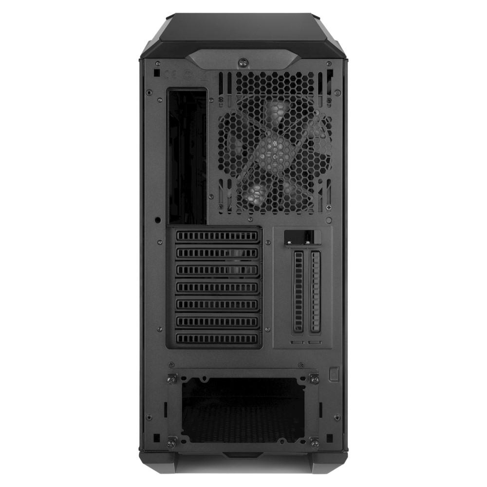 Cooler Master MasterCase H500M Case 15