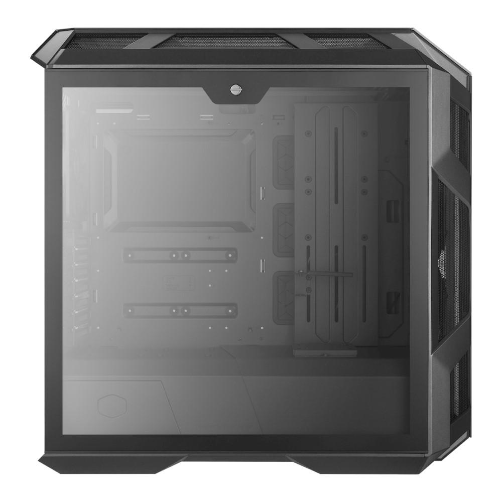 Cooler Master MasterCase H500M Case 7
