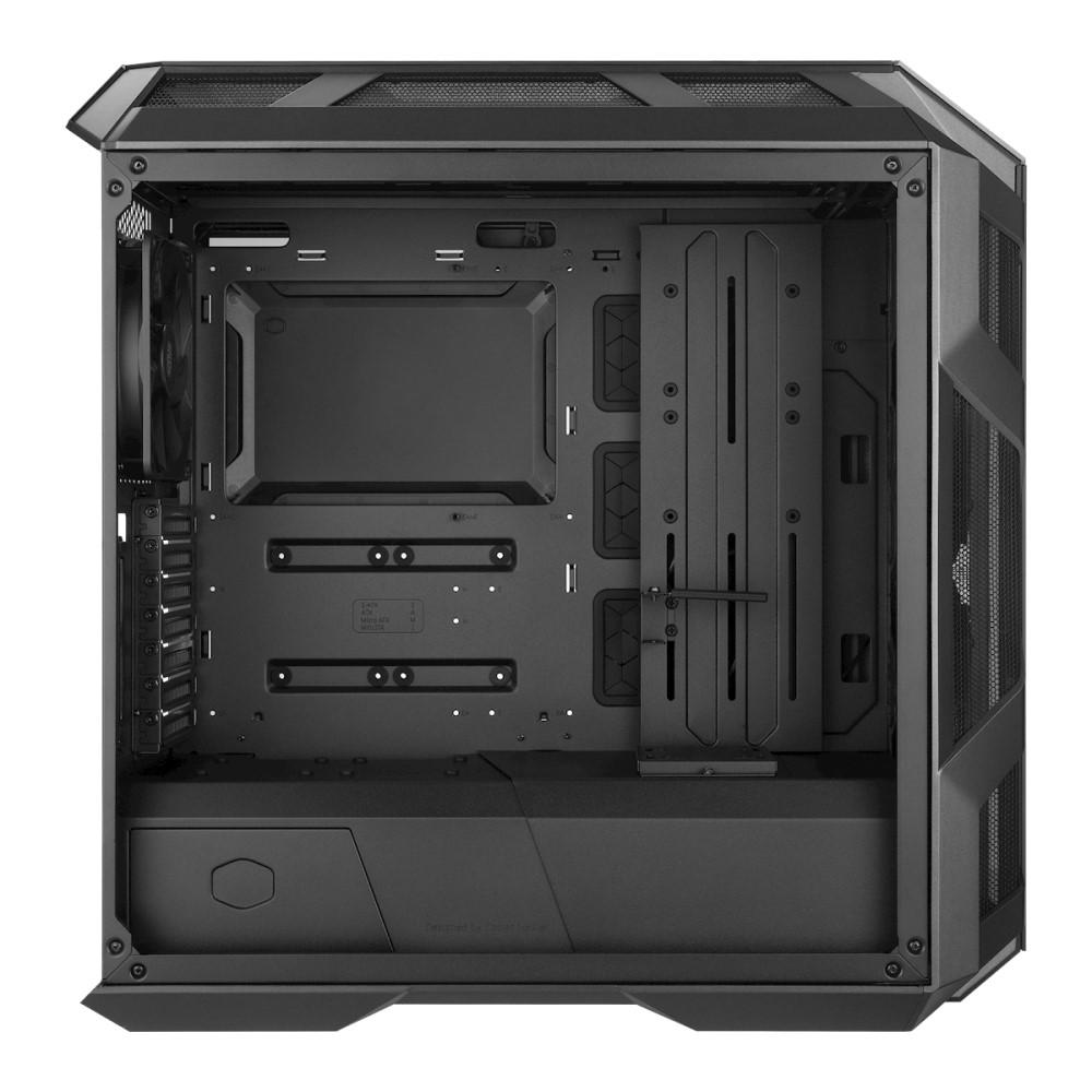 Cooler Master MasterCase H500M Case 14