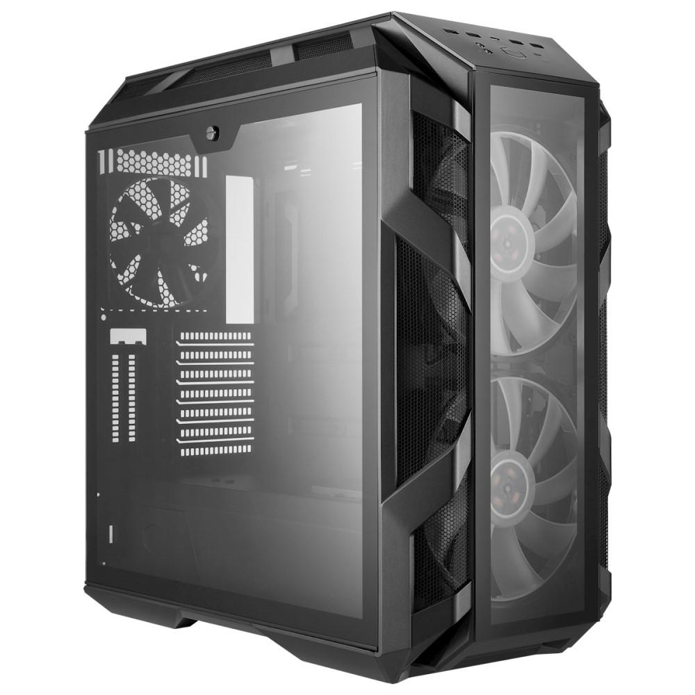 Cooler Master MasterCase H500M Case 11