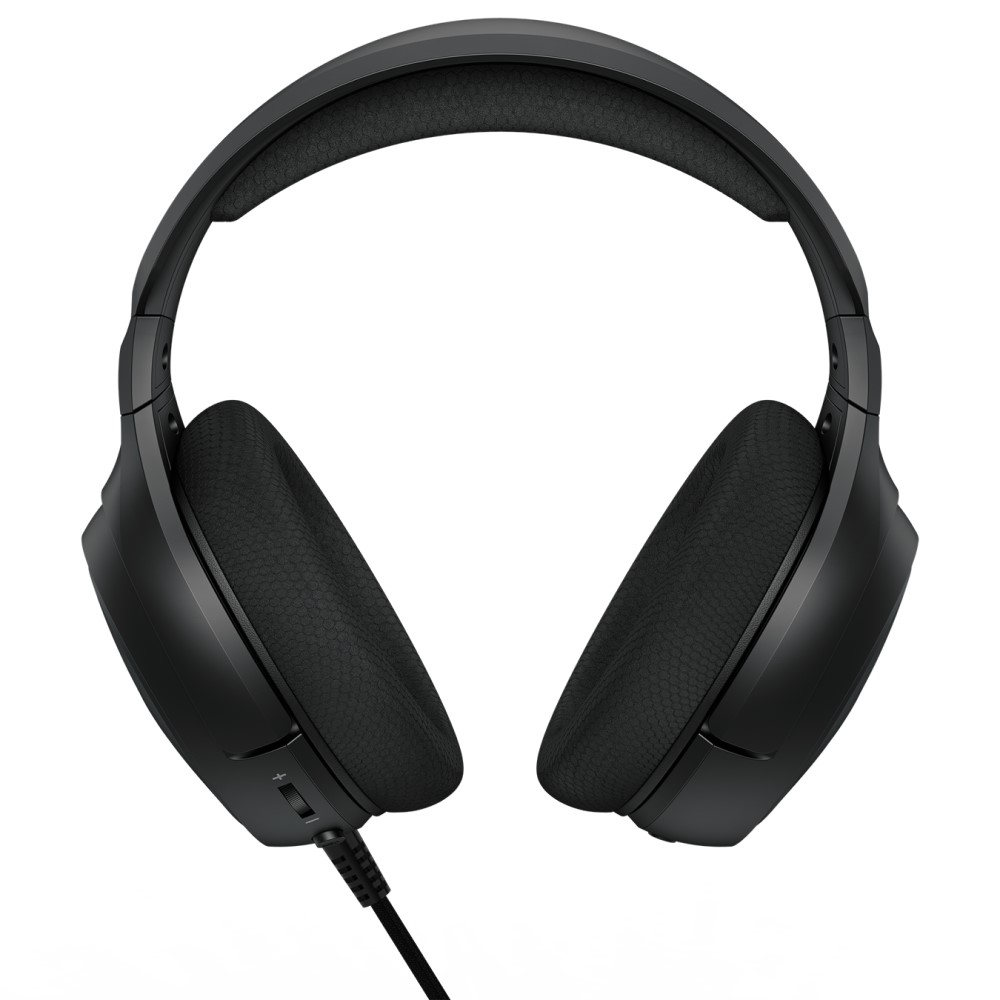 Cooler Master MH650 Gaming Headset 6