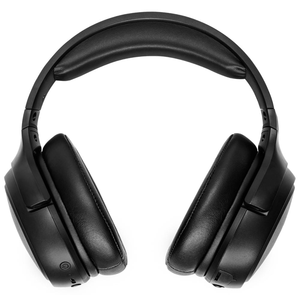 Cooler Master MH670 Gaming Headset 11