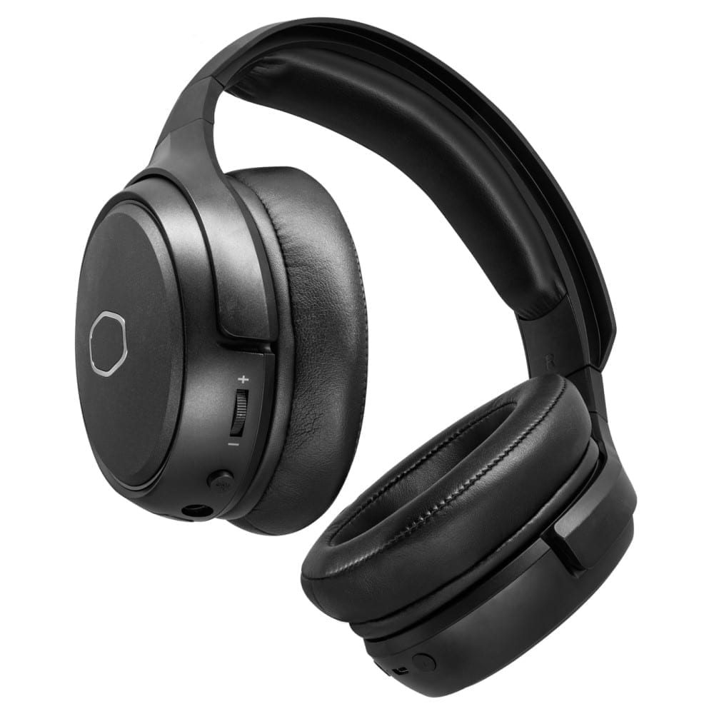 Cooler Master MH670 Gaming Headset 3