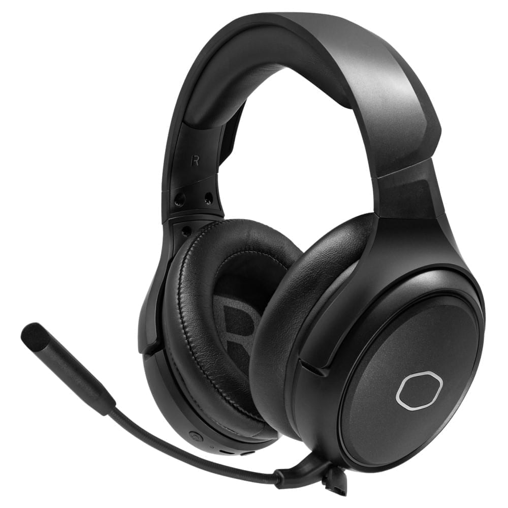 Cooler Master MH670 Gaming Headset 1