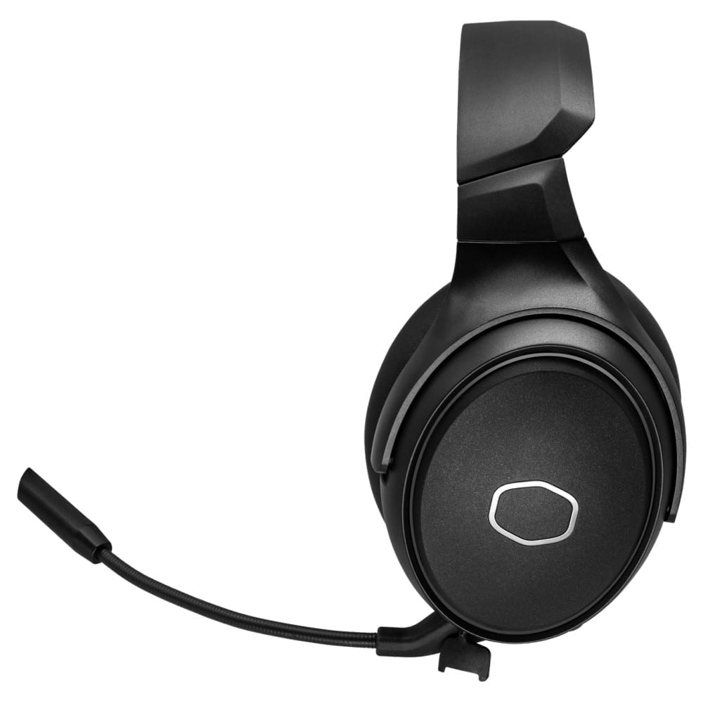 Cooler Master MH670 Gaming Headset 5