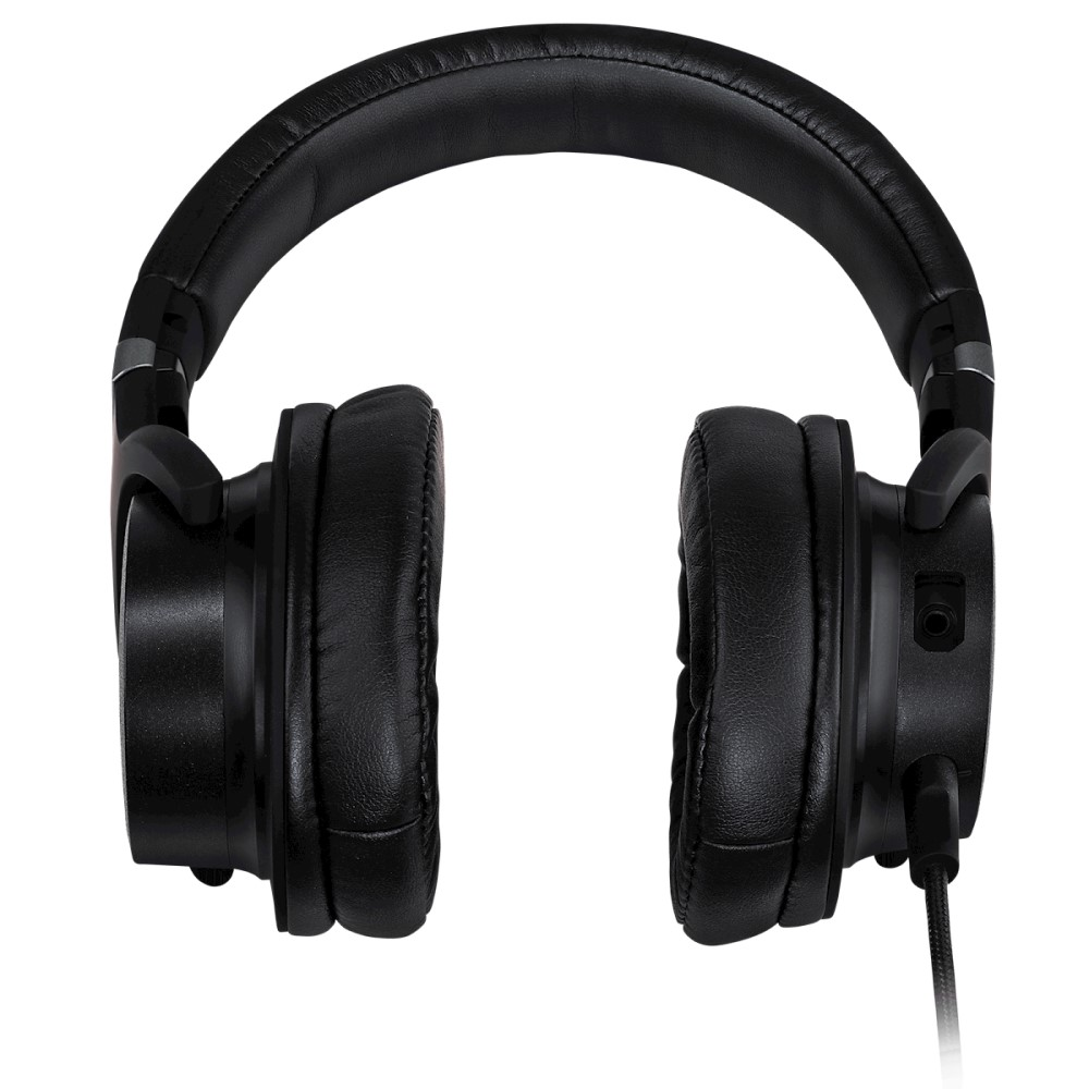 Cooler Master MH752 Gaming Headset 3