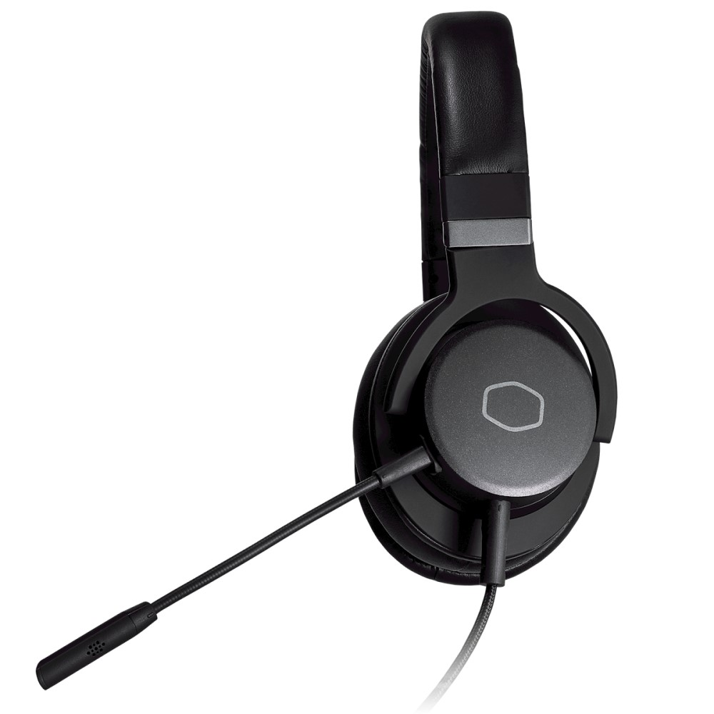 Cooler Master MH752 Gaming Headset 8