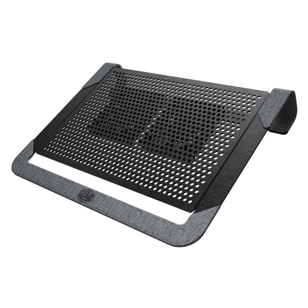 Cooler Master Notepal U2 Plus V2 Laptop Cooler 1