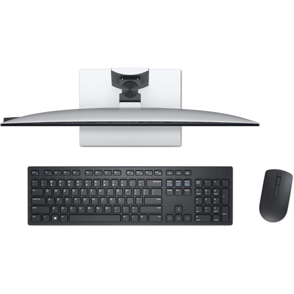 """Dell UltraSharp U2419H 24"""" InfinityEdge Monitor 9"""