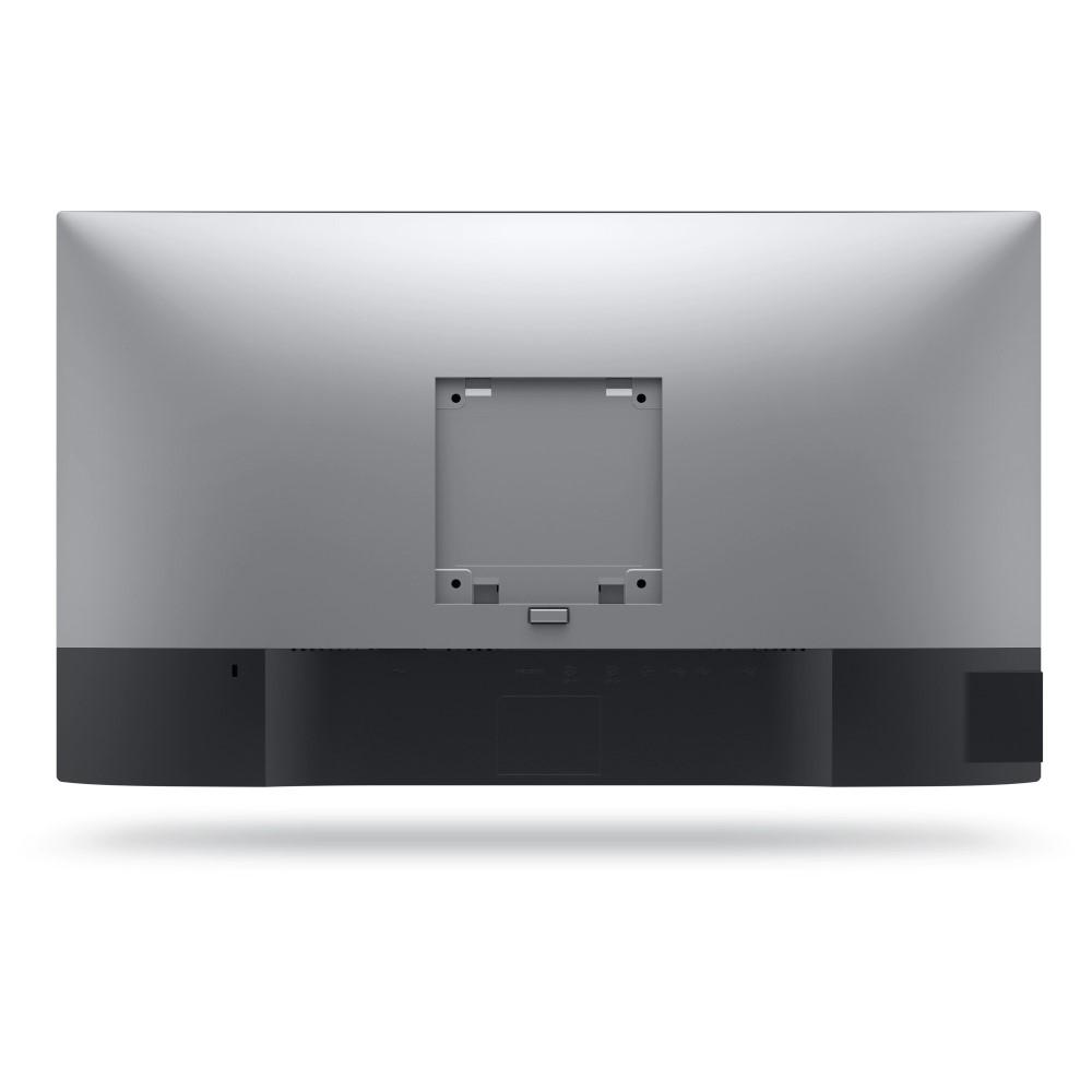 """Dell UltraSharp U2419H 24"""" InfinityEdge Monitor 6"""