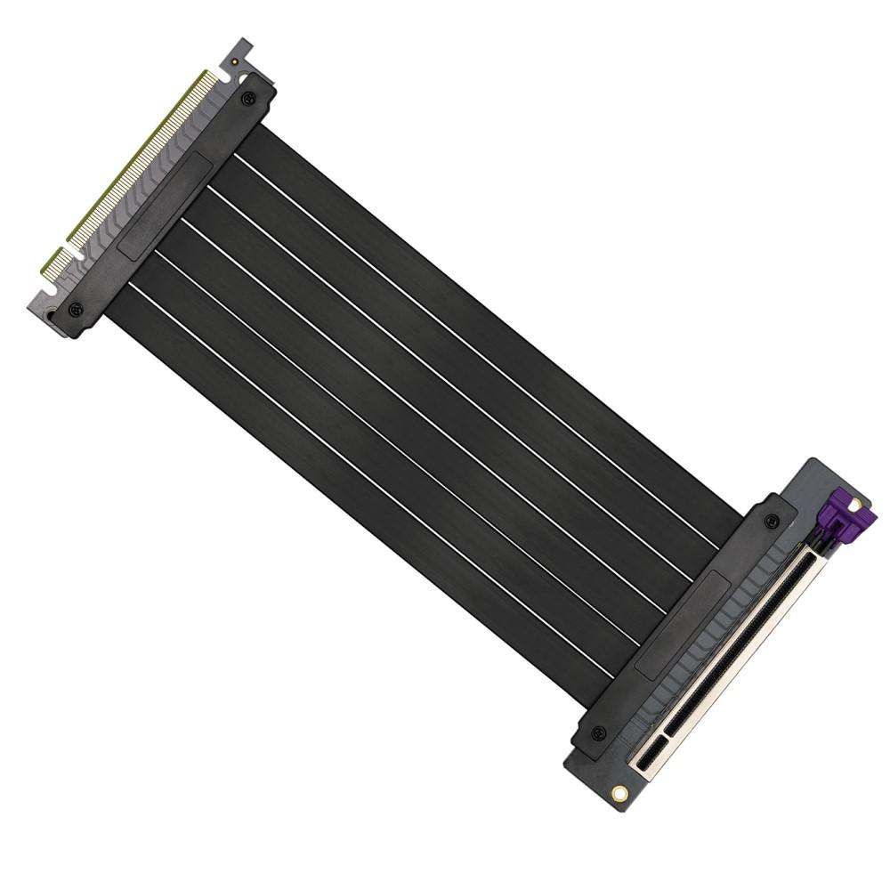 Cooler Master Universal Vertical GPU Holder Kit Ver.2 4