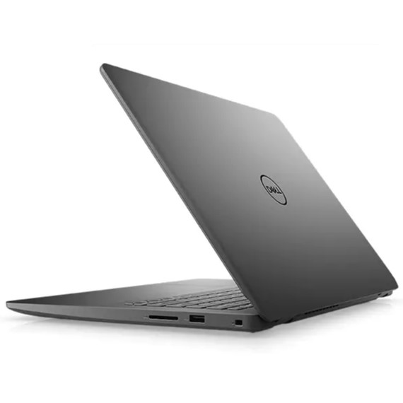 "Dell Vostro 14 3400 Laptop Intel Core i5-1135G7, 4GB DDR4, 1TB HDD, 14.0"" FHD, Intel Iris Xe Graphics, DOS 2"
