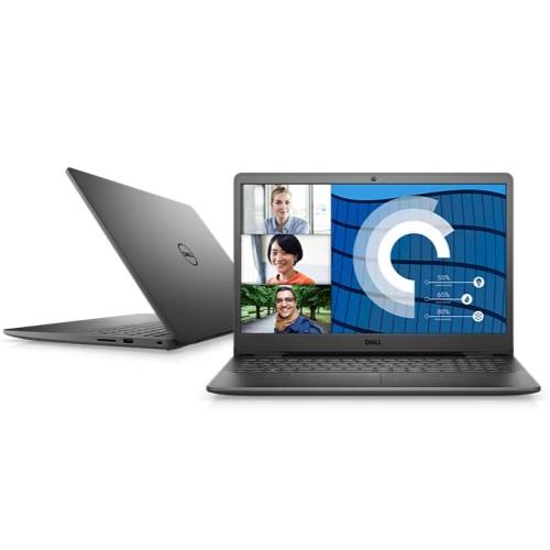 Dell Vostro 15 3500 Laptop Intel Core i7-1165G7, 8GB DDR4, 512GB M.2, 15.6-inch FHD, Intel Iris Xe Graphics, DOS - 3