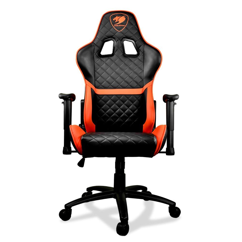Cougar ARMOR ONE Gaming Chair - Original 8