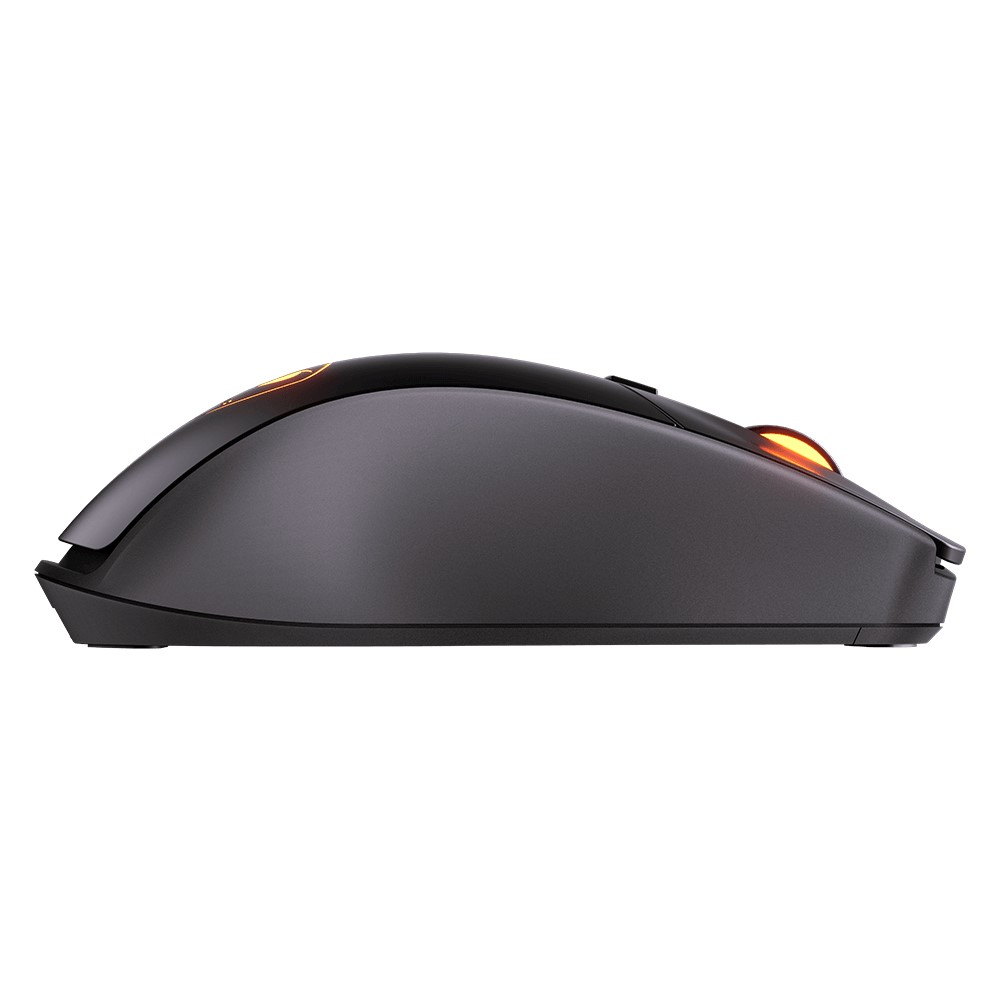 Cougar SURPASSION RX Wireless Optical Gaming Mouse 5