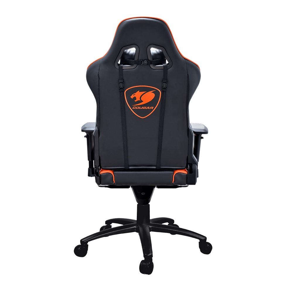 Cougar ARMOR Gaming Chair - Original 5