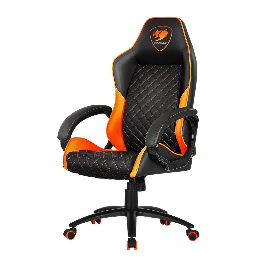 Cougar FUSION High-Comfort Gaming Chair - Original 2