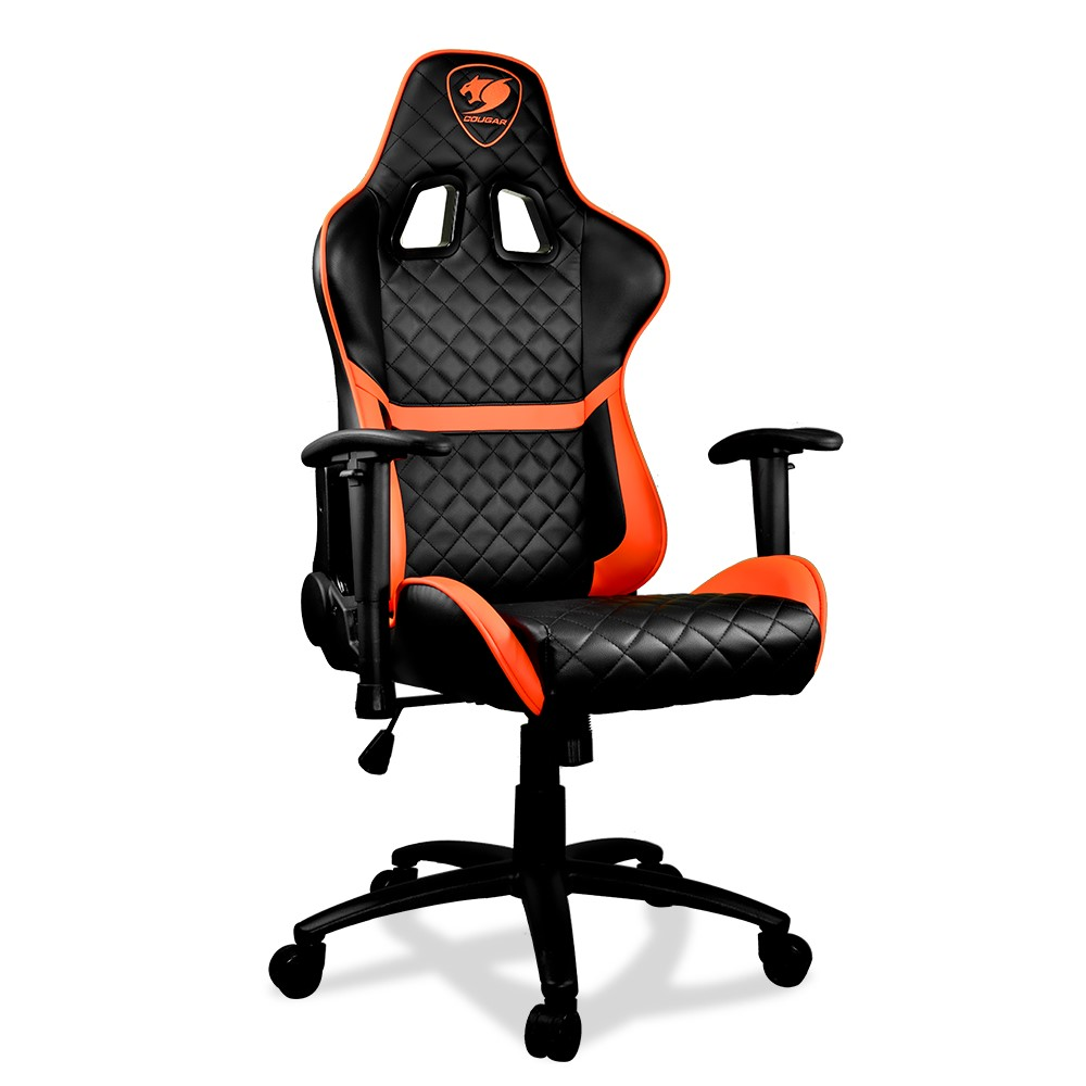 Cougar ARMOR ONE Gaming Chair - Original 2
