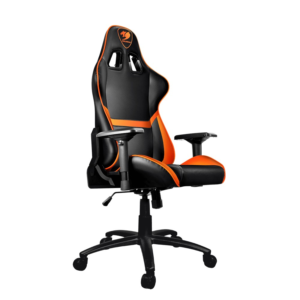 Cougar ARMOR Gaming Chair - Original 3