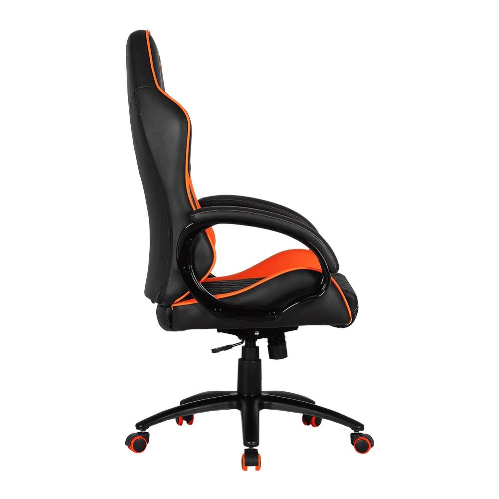 Cougar FUSION High-Comfort Gaming Chair - Original 3
