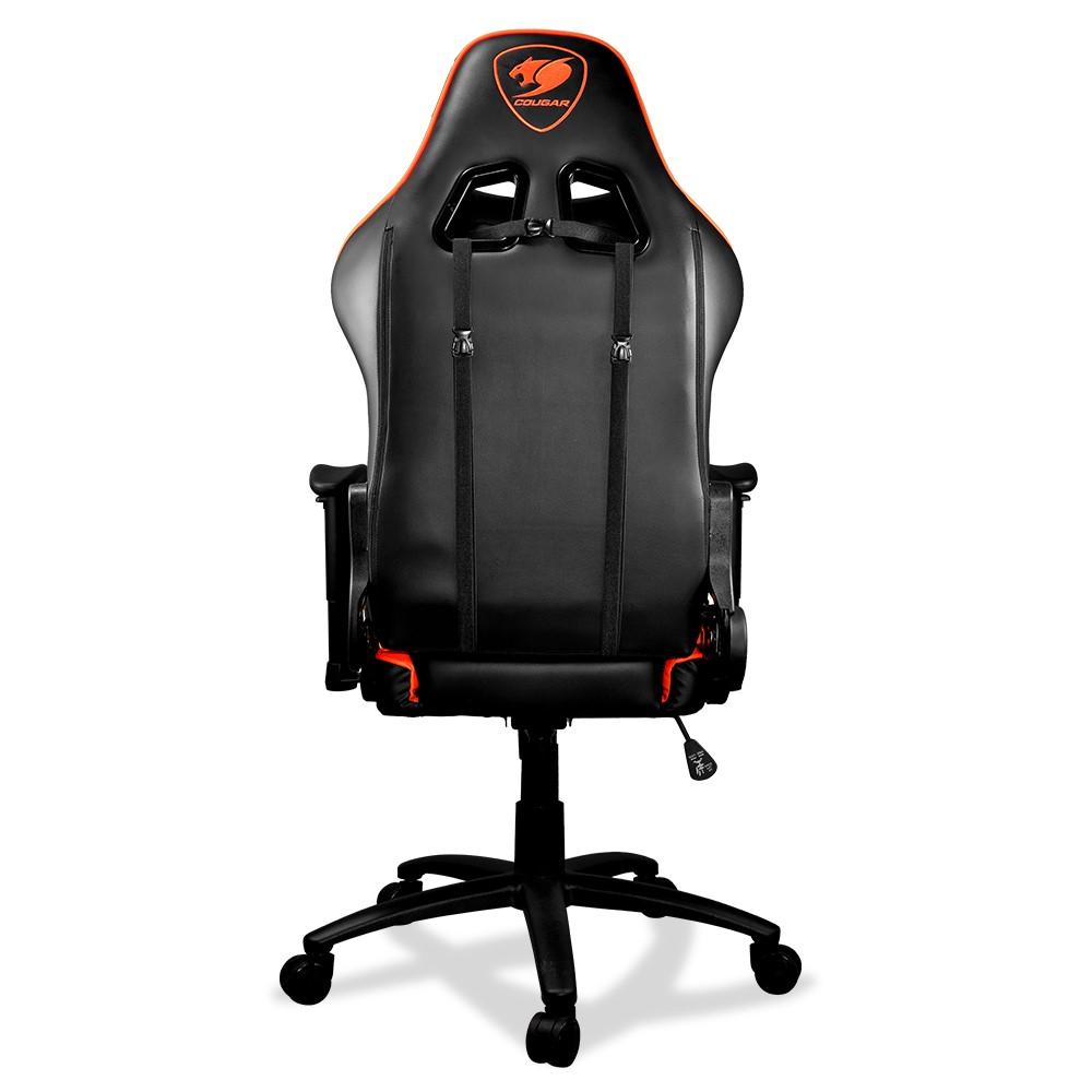 Cougar ARMOR ONE Gaming Chair - Original 4
