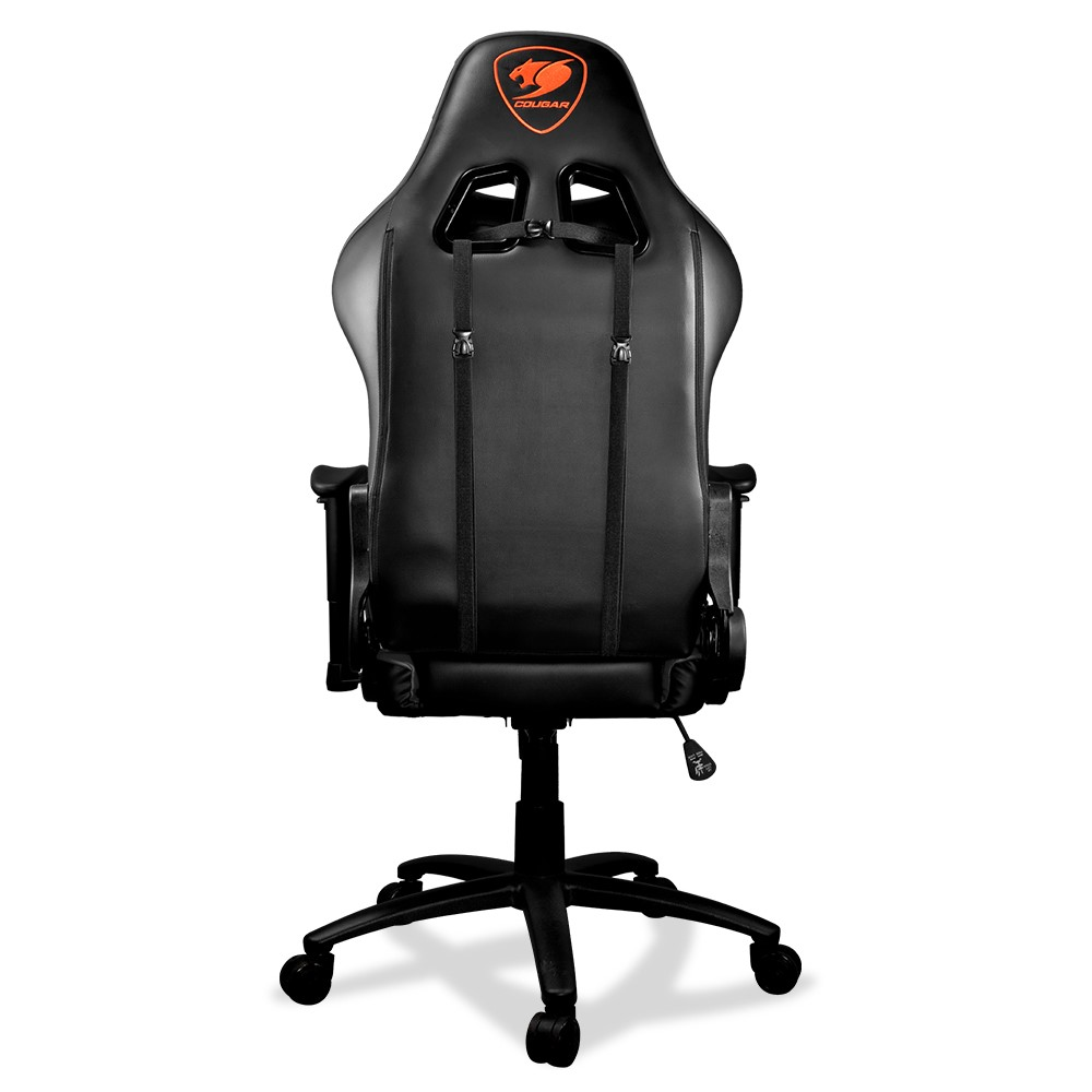 Cougar ARMOR ONE Gaming Chair - Black 2