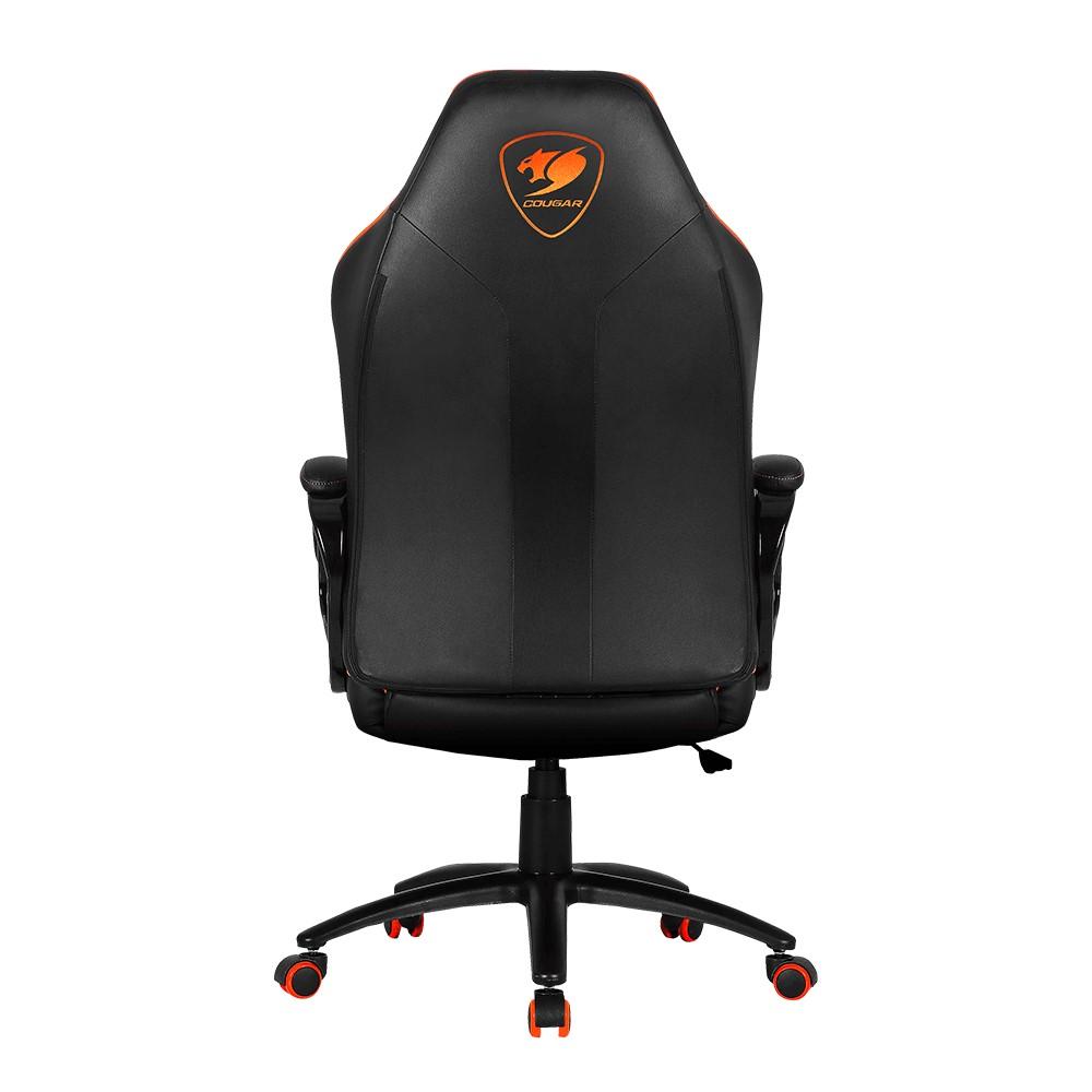 Cougar FUSION High-Comfort Gaming Chair - Original 4