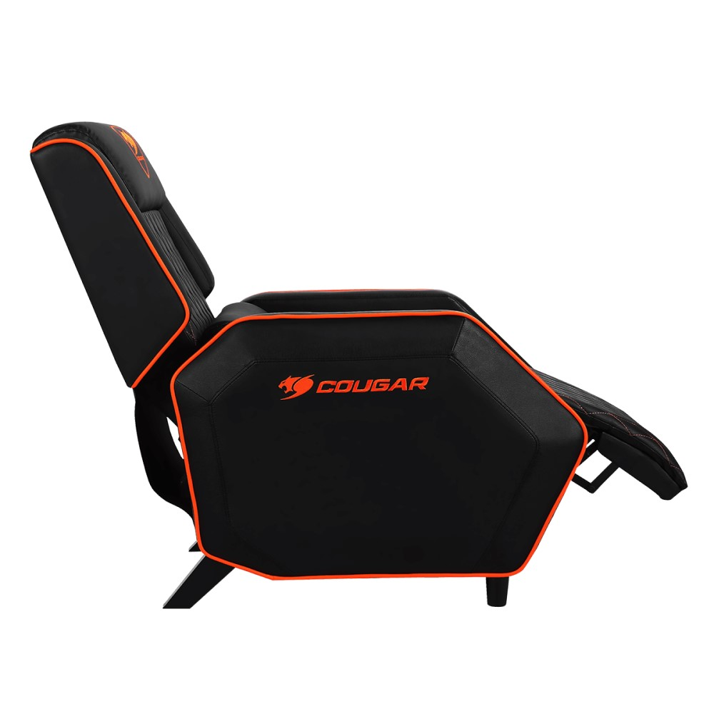 Cougar Ranger Gaming Sofa - The Perfect Sofa for Professional Gamers 5