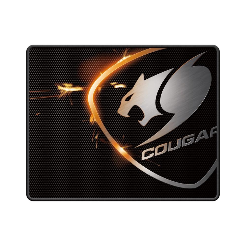 Cougar MINOS XC Gaming Gear Combo 2