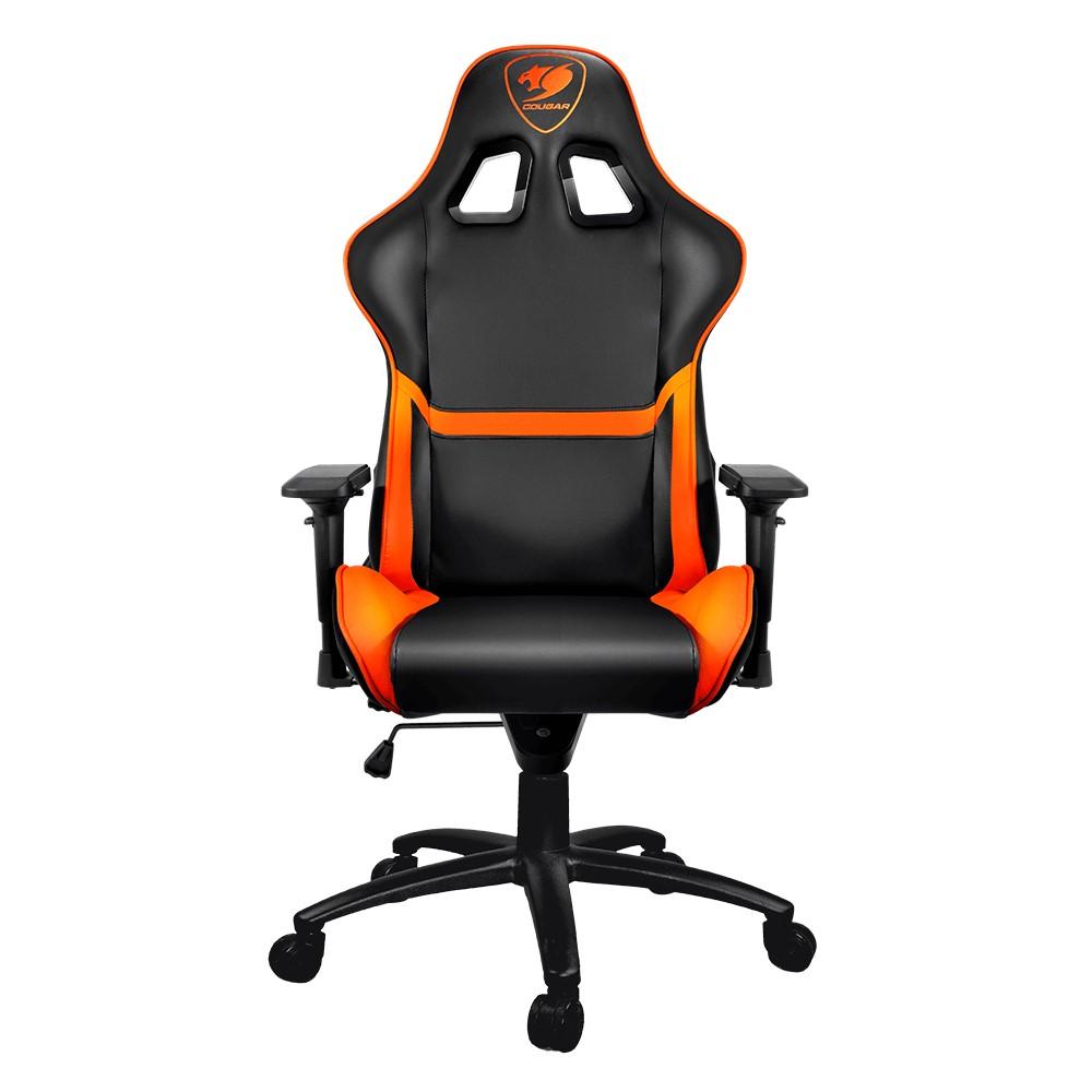 Cougar ARMOR Gaming Chair - Original 2