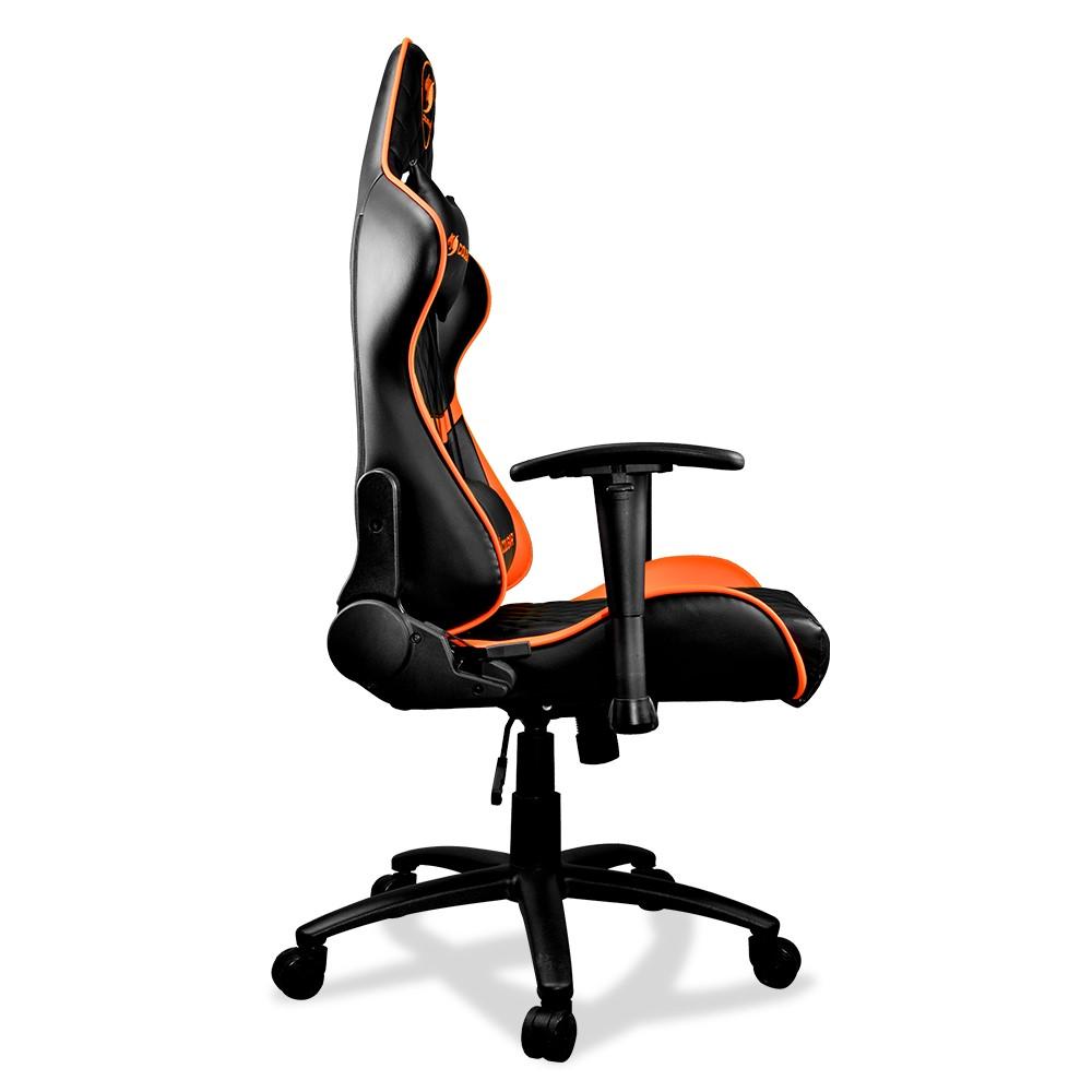 Cougar ARMOR ONE Gaming Chair - Original 6