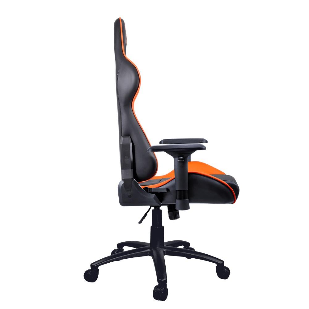 Cougar ARMOR Gaming Chair - Original 6