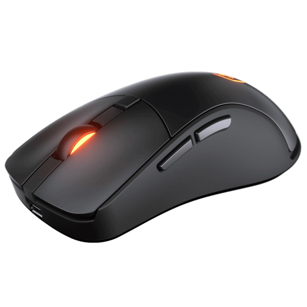 Cougar SURPASSION RX Wireless Optical Gaming Mouse 6