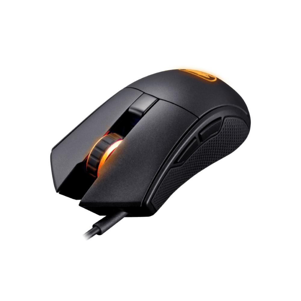 Cougar REVENGER S The Ultimate FPS Mouse 9