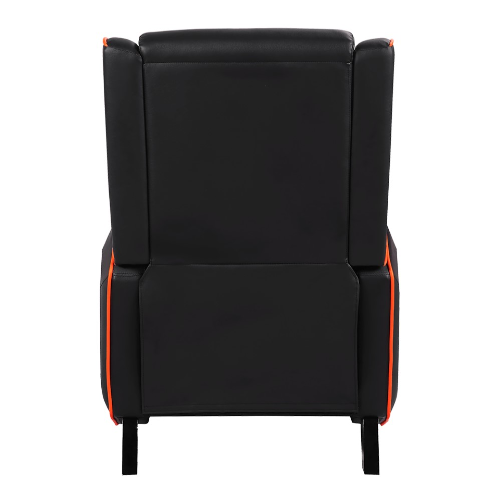 Cougar Ranger Gaming Sofa - The Perfect Sofa for Professional Gamers 3