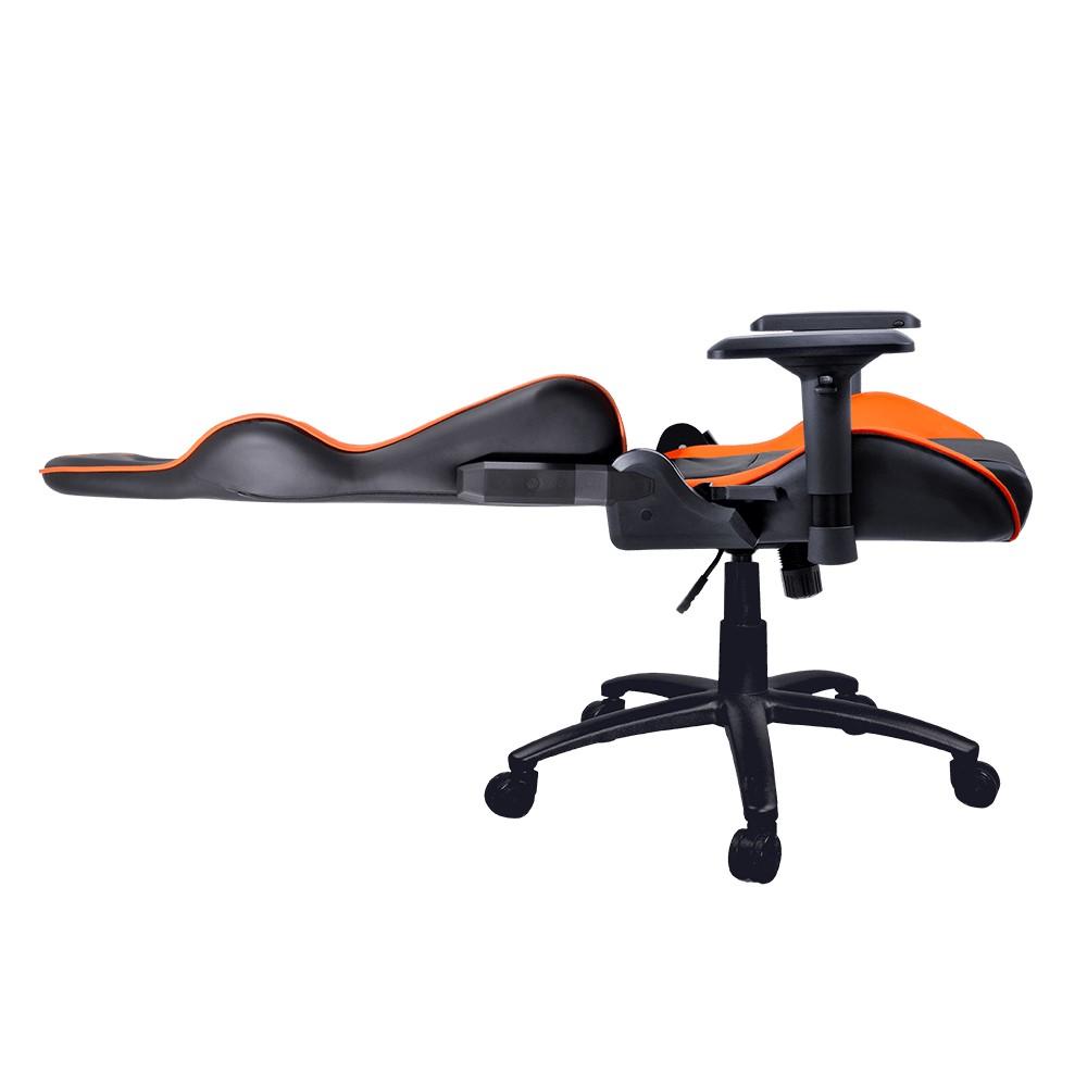 Cougar ARMOR Gaming Chair - Original 8