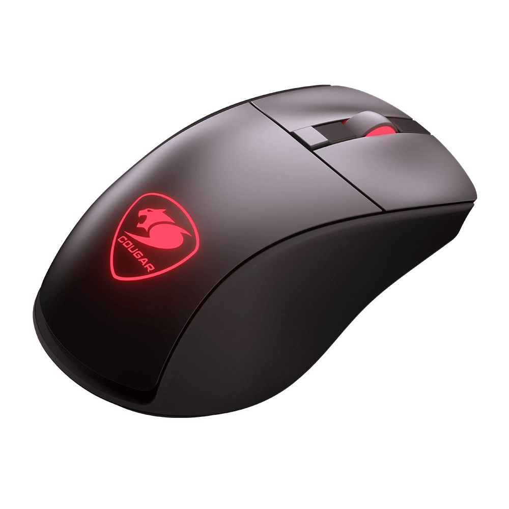 Cougar SURPASSION RX Wireless Optical Gaming Mouse 8