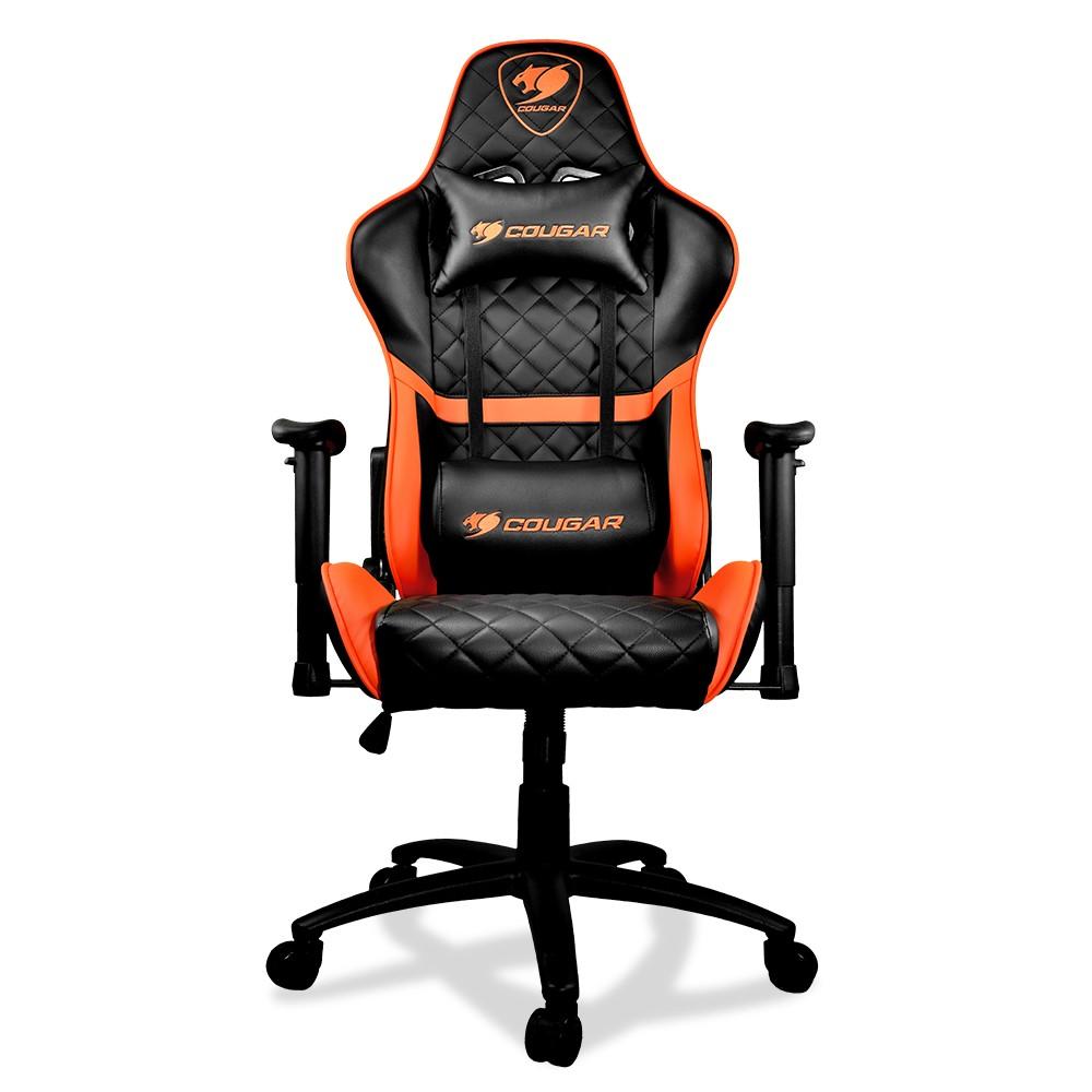 Cougar ARMOR ONE Gaming Chair - Original 3