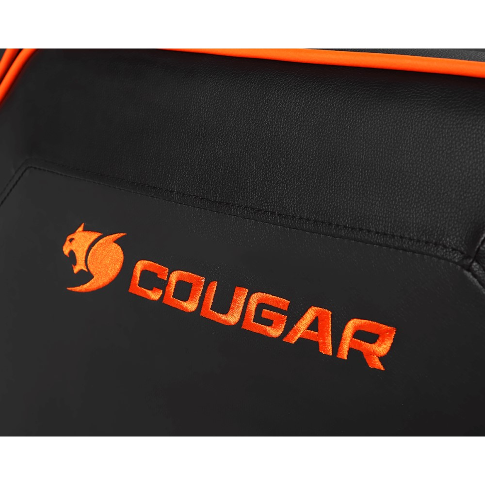 Cougar Ranger Gaming Sofa - The Perfect Sofa for Professional Gamers 7