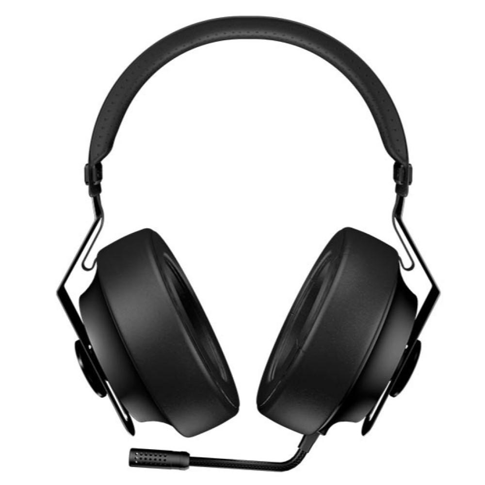 Cougar PHONTUM ESSENTIAL Stereo Gaming Headset - Black 2
