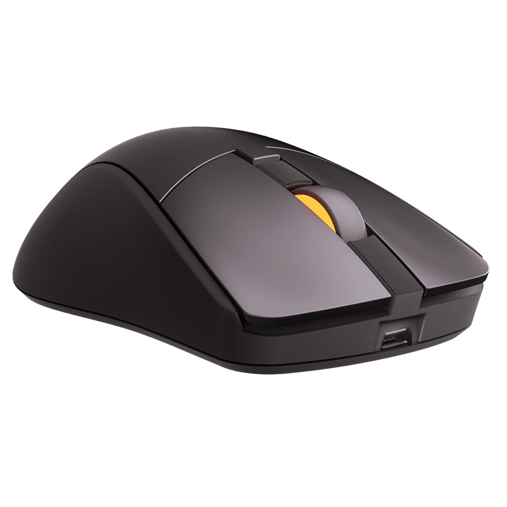 Cougar SURPASSION RX Wireless Optical Gaming Mouse 10