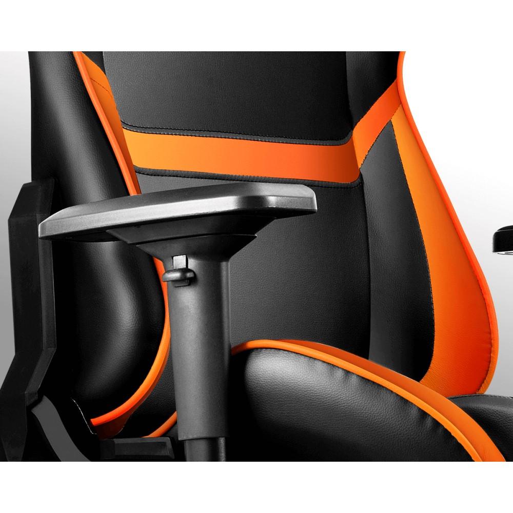 Cougar ARMOR Gaming Chair - Original 11