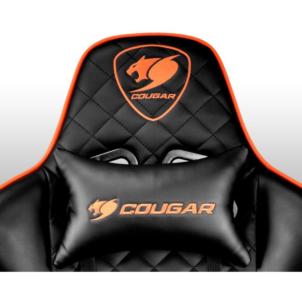 Cougar ARMOR ONE Gaming Chair - Original 7