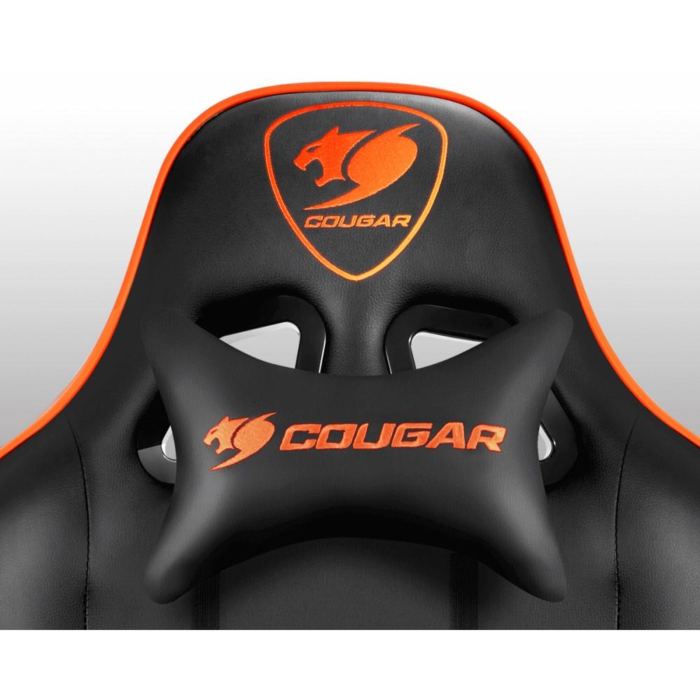 Cougar ARMOR Gaming Chair - Original 10